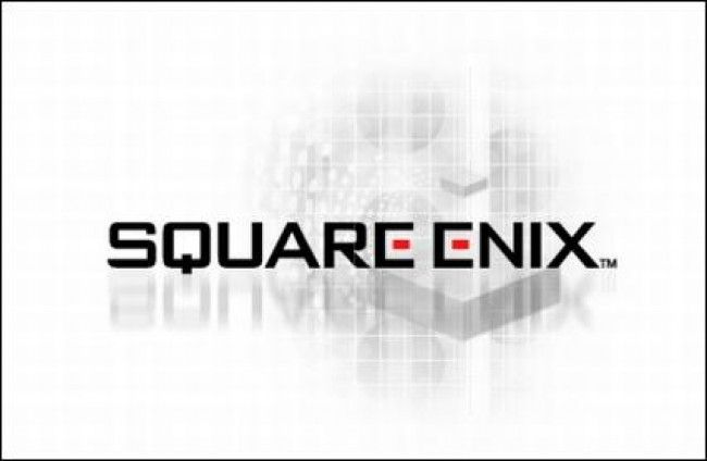 Square Enix : Luminous Engine